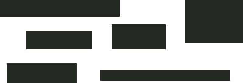 Chris Reining featured company logos