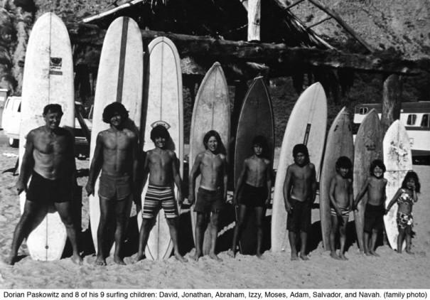(source: surfwisefilm.com