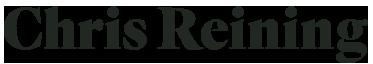 cropped-chris-reining-logo.png