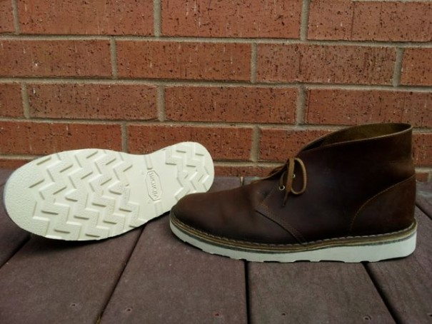 How Much To Resole Shoes Uk